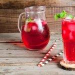 Red Tea - Delicious!