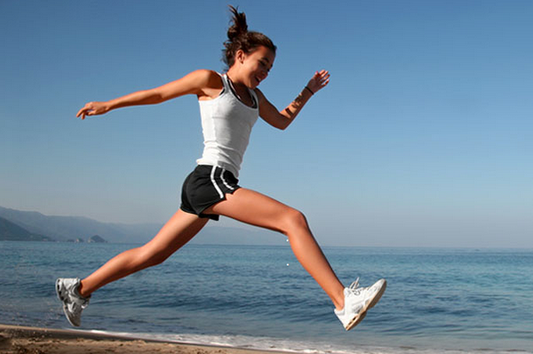 Healthy Weight Loss Solution Complete Weight Loss Solution Weight Management Solutions